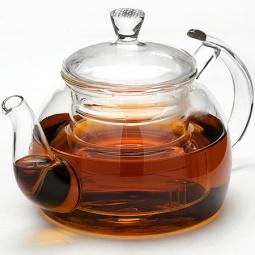 Купить Чайник заварочный Mayer&Boch MB-24938