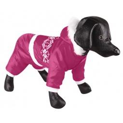 Купить Комбинезон для собак DEZZIE Джоки