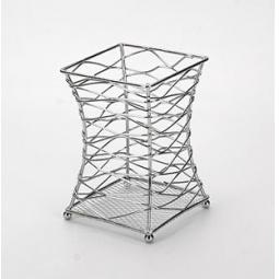 фото Подставка для столовых приборов Mayer&Boch MB-20081