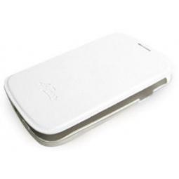 фото Чехол LaZarr Frame Case для Samsung Galaxy S3 i9300. Цвет: белый