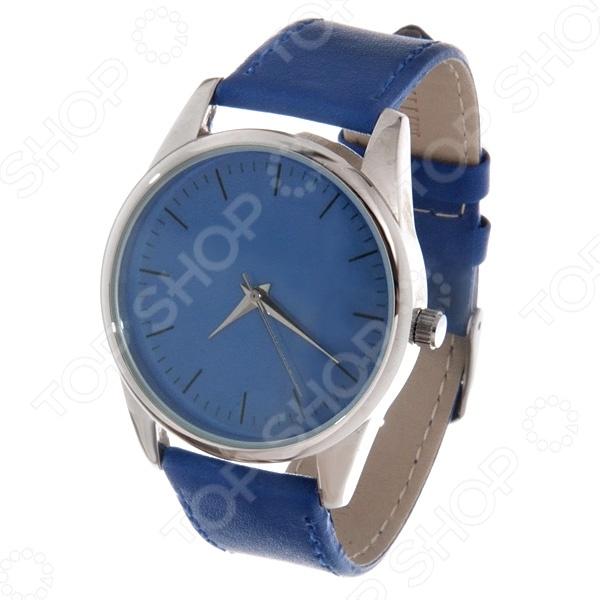 Часы наручные Mitya Veselkov «Классика» часы наручные mitya veselkov часы mitya veselkov классика в розовом арт mv 136