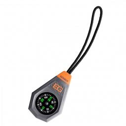 фото Компас Gerber Bear Grylls Compact Compass