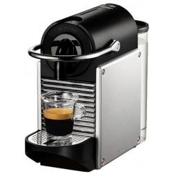 Купить Кофемашина DeLonghi EN125.S