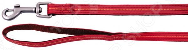 dezzie Leather 2