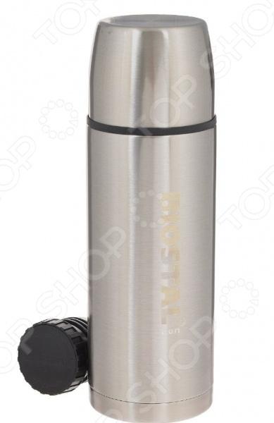 Термос Biostal NBP-1000-1 цена и фото