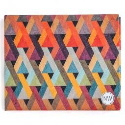 Купить Бумажник New wallet Delta