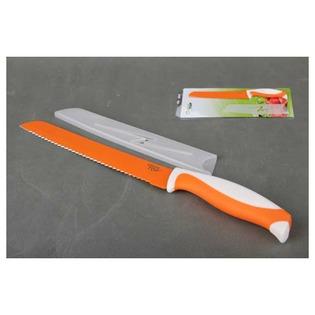 Купить Нож для хлеба GreenTop KS061BR