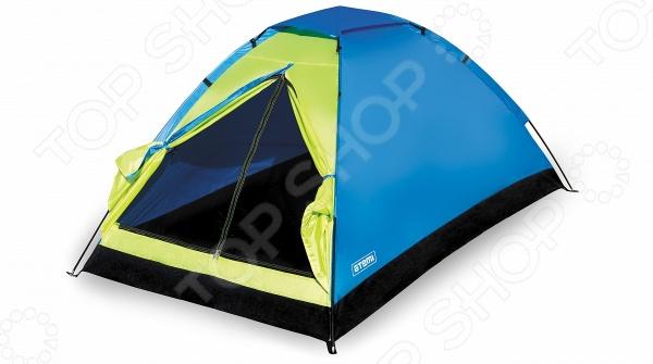 Палатка Atemi Sherpa 2 TX