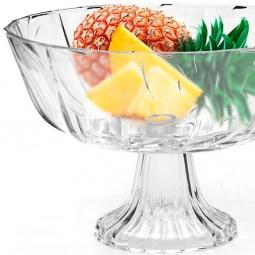 фото Ваза для фруктов Mayer&Boch MB-25535