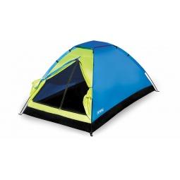 фото Палатка Atemi Sherpa 2 TX