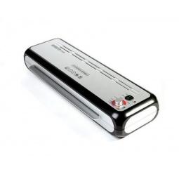 Купить Ламинатор Office Kit L3225