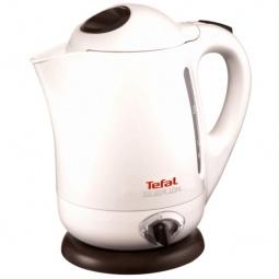 Купить Чайник Tefal BF999132
