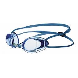 Купить Очки для плавания ATEMI R 101