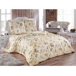 фото Комплект постельного белья Tete-a-Tete «Эсперанс». 1,5-спальный