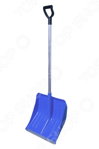 Лопата для уборки снега Brigadier 87032