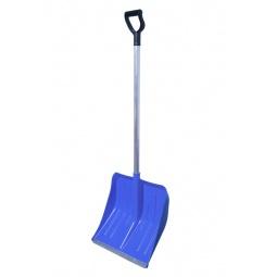 Купить Лопата для уборки снега Brigadier 87032