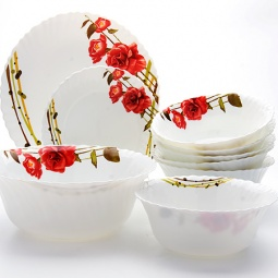 Купить Набор посуды Mayer&Boch MB-24103