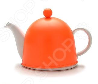 Чайник заварочный Mayer&Boch MB-21877