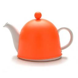 Купить Чайник заварочный Mayer&Boch MB-21877