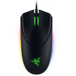 фото Мышь Razer Diamondback 2015