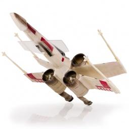 фото Самолет на радиоуправлении Spin Master «Звездный истребитель» Air Hogs