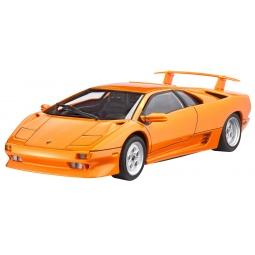 Купить Сборная модель автомобиля Revell Lamborghini Diablo VT