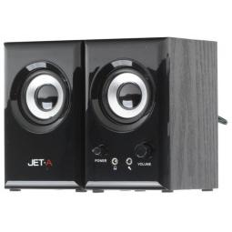 Система акустическая Jet.A 0184654