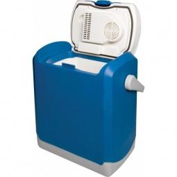 фото Холодильник автомобильный термоэлектрический Zipower PM 5049