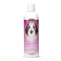Купить Кондиционер для животных Bio-Groom Groom'n Fresh