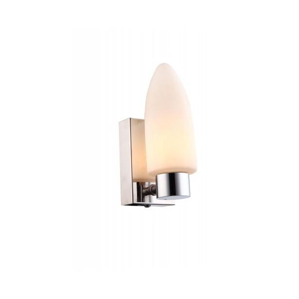 фото Бра для ванной Arte Lamp Aqua A9502AP-1CC