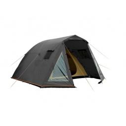 фото Палатка Greenell «Велес 3». Цвет: серый
