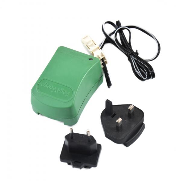 Устройство зарядное для электромобилей PEG - PEREGO 0071 схема подключения солнечных элементов к батарее купить