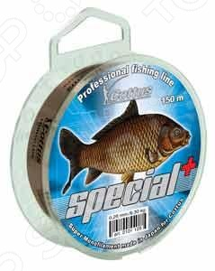 Леска рыболовная Cottus Special+, Сазан Леска рыболовная Cottus Special+, Сазан /0.25