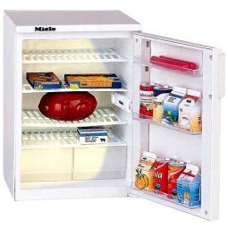 Купить Игрушка-холодильник KLEIN Miele