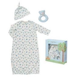 Купить Подарочный комплект для новорожденных Angel Dear Gift Sets