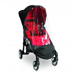 Купить Дождевик Baby Jogger для колясок City Mini ZIP