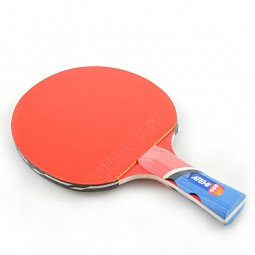 Купить Ракетка для настольного тенниса ATEMI 900 CV