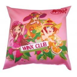 Купить Подушка декоративная TAC Winx