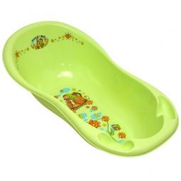 Купить Ванна детская Tega «Курочка ряба»