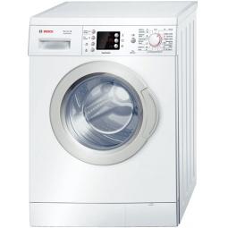 Купить Стиральная машина Bosch WAE24469OE