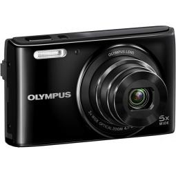 Купить Фотоаппарат Olympus VG-180