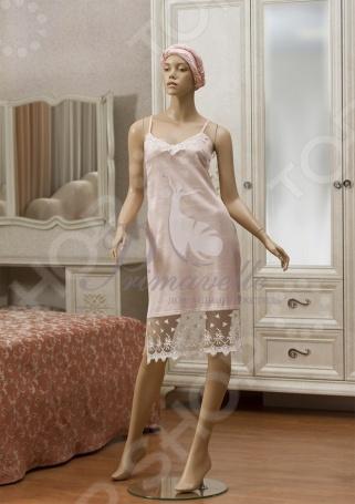 Сорочка женская Primavelle Lavole Tencel