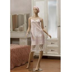 Купить Сорочка женская Primavelle Lavole Tencel