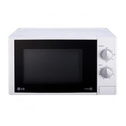 Купить Микроволновая печь LG MS2022DS