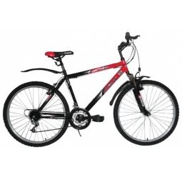 Купить Велосипед Top Gear Kinetic ВН26248