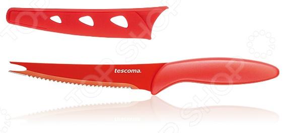 ��� ��� ������� ������ � ������������ ������� Tescoma Presto. � ������������