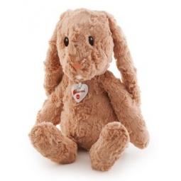 фото Мягкая игрушка Trudi «Зайчик» 1008510