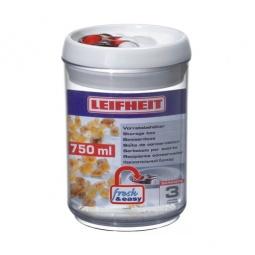 Купить Контейнер для хранения Leifheit Fresh&Easy 31199