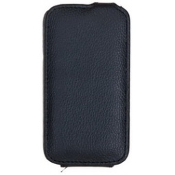 фото Чехол LaZarr Protective Case для Samsung Galaxy S2 i9100