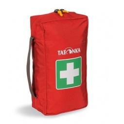 Купить Аптечка Tatonka First Aid